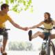 10 סיבות לרכב על אופניים